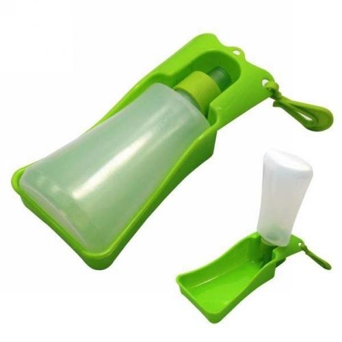 9297-245 - 250ML WATER DRINKING DISPENSER BOTTLE
