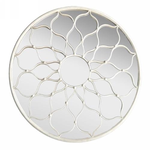 KA3345 - Round Mirror