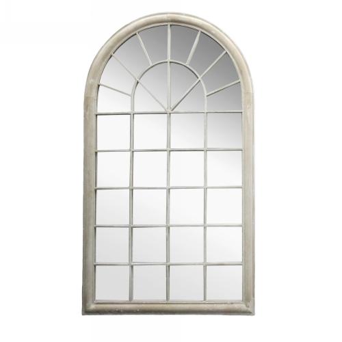 KA3347 - Garden Mirror