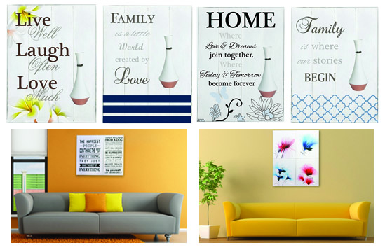 Wholesale Supplier of Gifts and Home Decor - Kaili Australia