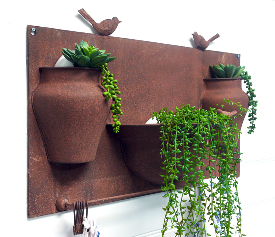 Wholesale Home Decor Australia: Wholesale Supplier Of Gifts And Home Decor
